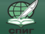 Санкт-Петербургский институт гостеприимства