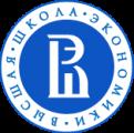 Санкт-Петербургский филиал Национального исследовательского университета «Высшая школа экономики»