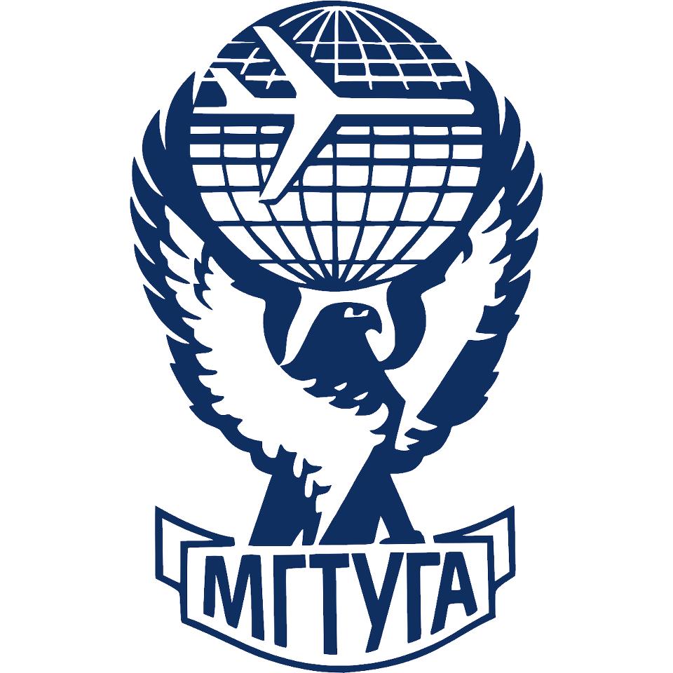Московский государственный технический университет гражданской авиации — филиал в г. Иркутск