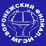 Московский гуманитарно-экономический университет — филиал в г. Воронеж