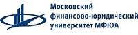 Московский финансово-юридический университет — филиал в г. Калининград