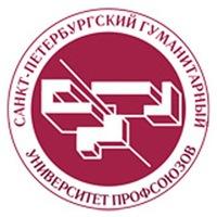 Санкт-Петербургский гуманитарный университет профсоюзов — филиал в г. Киров