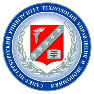 Санкт-Петербургский университет технологий управления и экономики