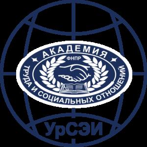 Академия труда и социальных отношений — филиал в г. Челябинск