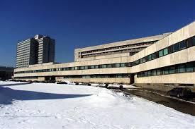 Московская высшая школа социальных и экономических наук