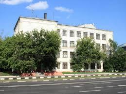Институт деловой карьеры