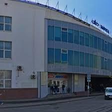 Московский информационно-технологический университет — Московский архитектурно-строительный институт