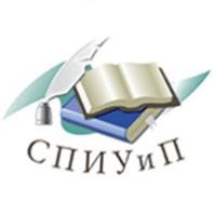 Санкт-Петербургский институт управления и права