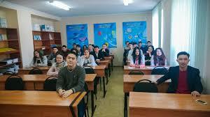 Московский институт государственного и муниципального управления
