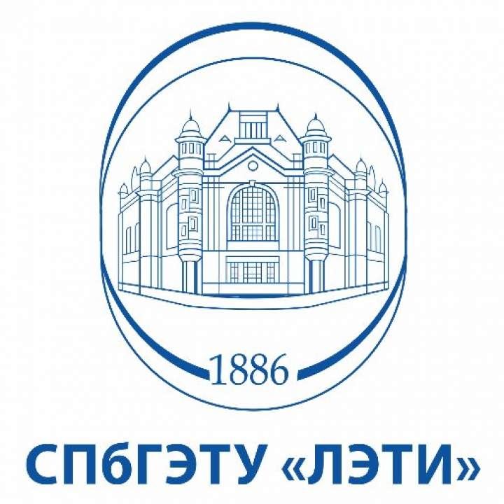 Санкт-Петербургский государственный электротехнический университет «ЛЭТИ» имени В. И. Ульянова (Ленина)
