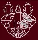 Балтийский институт экологии, политики и права — филиал в г. Челябинск