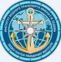 Государственный морской университет им. Ф.Ф. Ушакова — филиал в г. Ростов-на-Дону