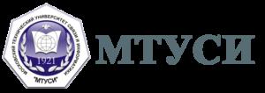 Московский технический университет связи и информатики — филиал в г. Нижний Новгород