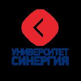 Московский финансово-промышленный университет «Синергия» — филиал в г. Омск