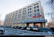 Уральский институт экономики, управления и права