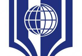 Российский государственный университет туризма и сервиса — филиал в г. Махачкала