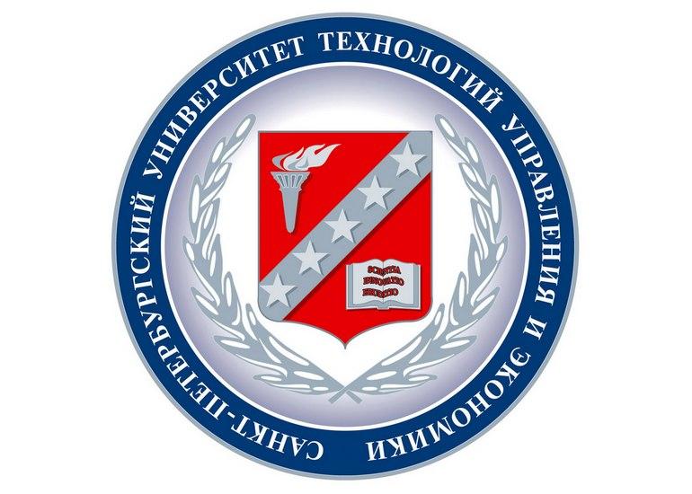 Санкт-Петербургский университет технологий управления и экономики — филиал в г. Магадан