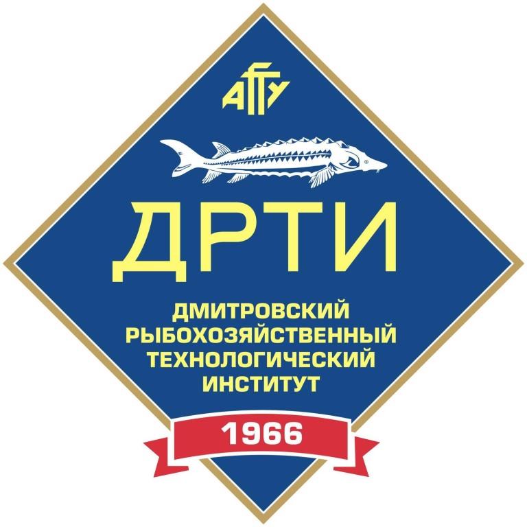 Астраханский государственный технический университет — филиал в г. Рыбное