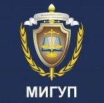 Московский институт государственного управления и права — филиал в г. Чебоксары