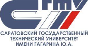 Саратовский государственный технический университет имени Гагарина Ю.А. — филиал в г. Энгельс