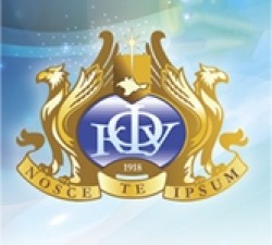 Крымский федеральный университет им. В.И. Вернадского — филиал в г. Евпатория
