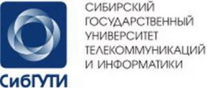 Сибирский государственный университет телекоммуникаций и информатики — филиал в г. Улан-Удэ