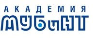 Международная академия бизнеса и новых технологий — филиал в г. Вологда