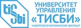 Университет управления «ТИСБИ» — филиал в г. Набережные Челны
