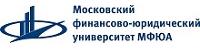 Московский финансово-юридический университет — филиал в г. Орск