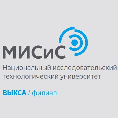 Национальный исследовательский технологический университет «МИСиС» — филиал в г. Выкса