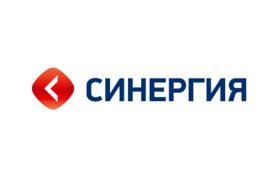 Московский финансово-промышленный университет «Синергия» — филиал в г. Краснознаменск