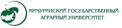 Мичуринский государственный аграрный университет — филиал в г. Тамбов