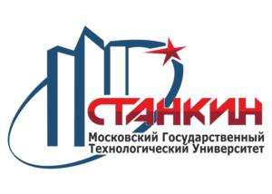 Московский государственный технологический университет Станкин — филиал в г. Егорьевск