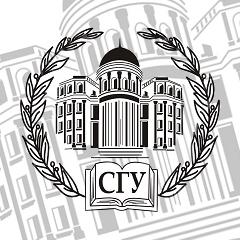 Саратовский государственный университет им. Н.Г. Чернышевского — филиал в г. Балашов
