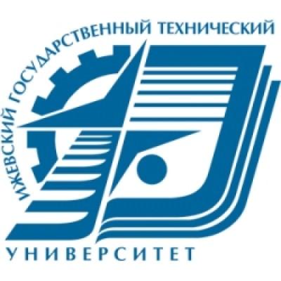 Ижевский государственный технический университет им. М.Т. Калашникова — филиал в г. Воткинск