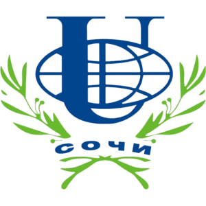 Российский университет дружбы народов — филиал в г. Сочи