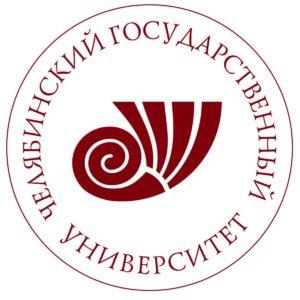 Челябинский государственный университет — филиал в г. Троицк