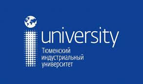 Тюменский индустриальный университет — филиал в г. Сургут