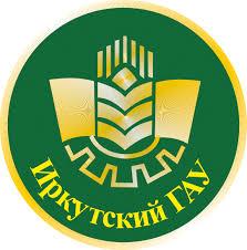 Иркутский государственный аграрный университет им. А.А. Ежевского — филиал в г. Чита