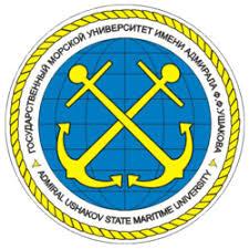 Государственный морской университет им. Ф.Ф. Ушакова — филиал в г. Севастополь