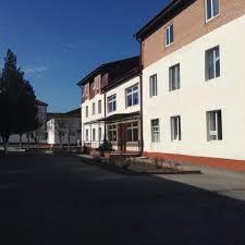Институт экономики и правоведения