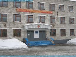 Чувашский государственный университет им. И.Н. Ульянова — филиал в г. Канаш