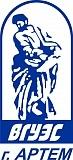 Владивостокский государственный университет экономики и сервиса — филиал в г. Артем