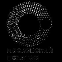 Московский политехнический университет — филиал в г. Чебоксары