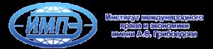 Институт международного права и экономики им. А.С. Грибоедова — филиал в г. Вологда