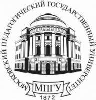 Московский педагогический государственный университет — филиал в г. Егорьевск