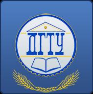 Донской государственный технический университет — филиал в г. Волгодонск