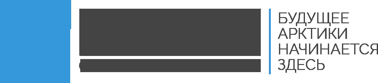 Мурманский арктический государственный университет — филиал в г. Апатиты