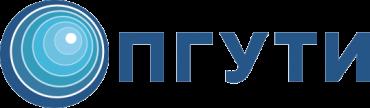 Поволжский государственный университет телекоммуникаций и информатики — филиал в г. Оренбург