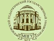 Московский педагогический государственный университет — филиал в г. Покров